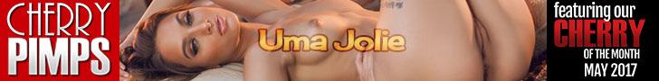 Cherry Pimps - ekskluzywne filmy HD i występy gwiazd porno na żywo